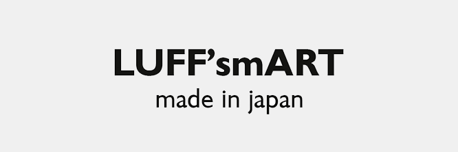 LUFF'smART
