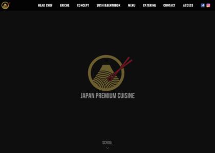 japan-premium-cuisine